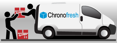 camion CFRESH.png